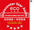 Eco 5 Sterne Interconnected Site