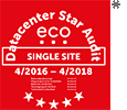 Eco 5-Sterne Single Site