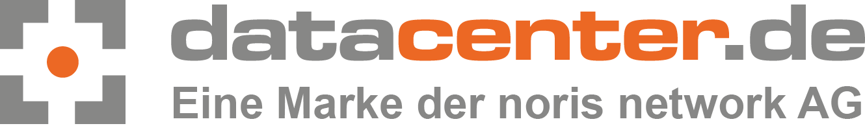 datacenter.de
