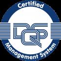 EN-50600-Zertifikat