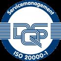 ISO-20000-D_web