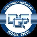 ISO-27001-D_web