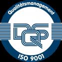 ISO-9001Qu-D_web