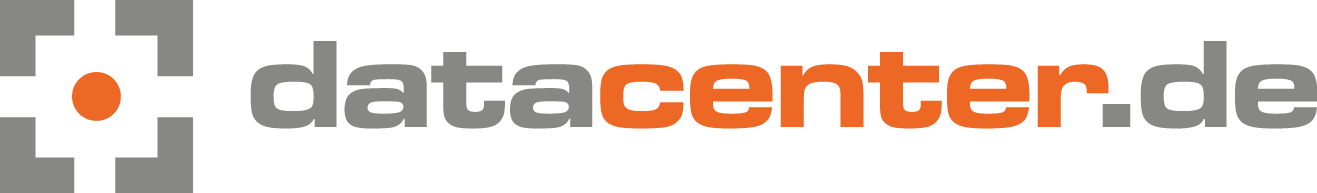 Logo-datacenter