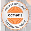 PCI-DSS-Logo