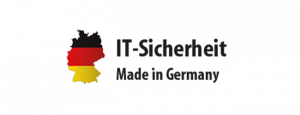 it-sicherheit-germany